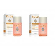 Bio-Oil PurCellin Oil 60ml +60ml DUPLO