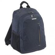 Samsonite Guardit Jeans Laptop Sac à Dos 13-14 Pouces, 44 cm, 22 L, Jeans Blue