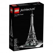Architecture - Eiffeltoren 21019