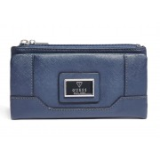 Guess Leisure City SLG navy