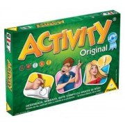 Activity Original (editia 2)