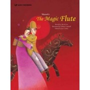 Mozart's the Magic Flute by Mi-Ok Lee