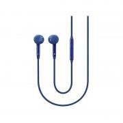 Casti Samsung EO-EG920BLEGWW Blue