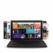 outro EZpad 5SE Windows 10 Tablet RAM 4GB ROM 64GB 10,6 polegadas 19201080 Quad Core
