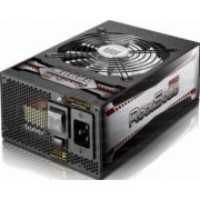 Sursa Modulara Sirtec High Power RockSolid Pro 1600W 80 PLUS Silver