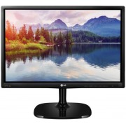 "Monitor AH-IPS LED LG 27"" 27MP48HQ-P, Full HD (1920x1080), HDMI, VGA, 5 ms (Negru) + Set curatare Serioux SRXA-CLN150CL, pentru ecrane LCD, 150 ml + Cartela SIM Orange PrePay, 5 euro credit, 8 GB internet 4G"