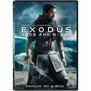 EXODUS: GODS AND KINGS - ZEI SI REGI
