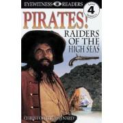DK Readers L4 by Dorling Kindersley Publishing