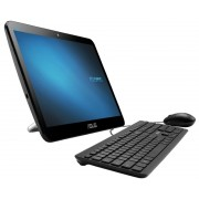 "ASUS A4110-BD064M 15.6"" Touch Intel N3150 Quad Core 1.6GHz (2.08GHz) 4GB 500GB + tastatura + miš"