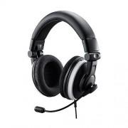 Casti Storm Ceres-500, PC, Xbox 360, PS3, PS4