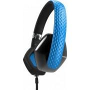 Casti Somic Milano M4 Striking Blue