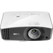Videoproiector BenQ MX704 XGA 4000 lumeni