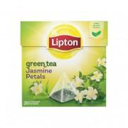 Lipton Groene thee jasmijn