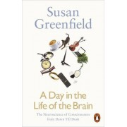 A Day in the Life of the Brain(Susan Greenfield)