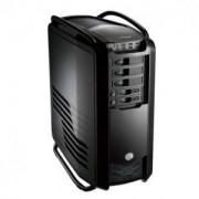 кутия CM COSMOS II 1200 BLACK