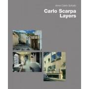 Carlo Scarpa by Anne-Catrin Schultz