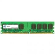 DELL 4GB DDR3-1333 4GB DDR3 1333MHz Data Integrity Check (verifica integrità dati) memoria