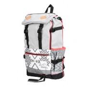 ROXY - BAGS - Rucksacks & Bumbags - on YOOX.com