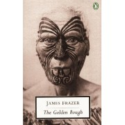 The Golden Bough by James Frazer