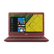 Acer Aspire ES1-332-C5GX - Laptop - 13.3 Inch