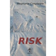 Risk by Stephanie Conybeare