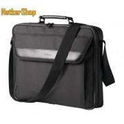 """Trust Atlanta 16"""" fekete Notebook táska 21080 (3 év garancia)"""