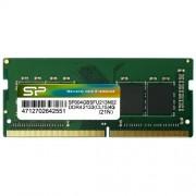 Silicon-Power-4GB-SODIMM-DDR4-2133MHz-CL15