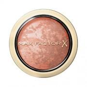 Max Factor Creme Puff Blush 25 Alluring Rose 1,5g