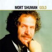 Mort Shuman - Gold (0602498468111) (2 CD)