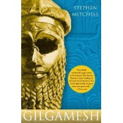 Gilgamesh by Reader in Classics Stephen Mitchell