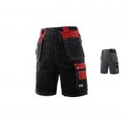CXS ORION DAVID krátke nohavice