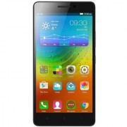 Lenovo K3 Note 16GB /Excellent Condition- (3 Months Seller Warranty)