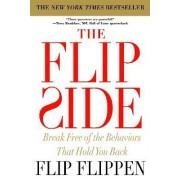 The Flip Side by Flip Flippen