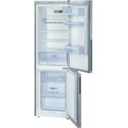 Kombinirani hladnjak Bosch KGV58VL31S