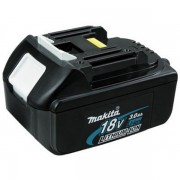Batterie Makita BL1830 Li-ion 18V 3.0Ah
