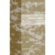 Soldier Training Publication Stp 21-1-Smct Soldier's Manual of Common Tasks by United States Government Us Army
