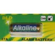 Алкална батерия 27A 12V