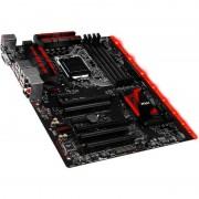 Placa de baza MSI B150A GAMING PRO Intel LGA1151 ATX
