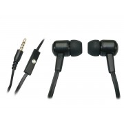 Casti Sandberg Speak'n Go In-Earset Black