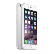 APPLE IPHONE 6 PLUS 16 GB SILBER