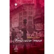 America mea - Julien Green