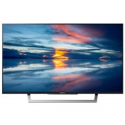 SONY KDL43WD750 TELEVISOR 43'' LCD EDGE LED FULL HD WIFI