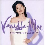 Vanessa Mae - The Violin Player (0724355508928) (1 CD)