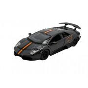 Bburago - 22120s - 21055 - Lamborghini - Murcielago LP670-4 Sv Cina - 2011 - 1/24 Scala