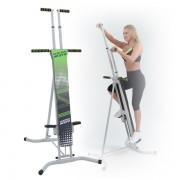 Vertical Gym Fitnessapparaat