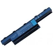 Shreelaptop Compatible Acer Aspire 4750 4750G 4743G 4755 4771 4771G Series Laptop Battery