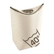 【60%OFF】ランドリーバスケット サンド サンド キッチン・生活雑貨・日用品 > 暮らし~~その他