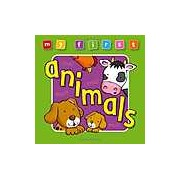 My First Animals (Bumper Deluxe edition)