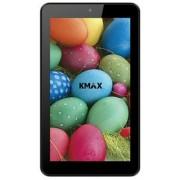 """Tableta KMax I7 7"""" Black"""