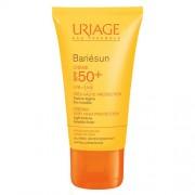 Uriage Bariesun Creme c/Perfume s/Cor Spf50+